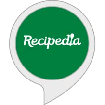 Recipedia