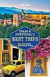 Spain & Portugal's Best Trips 1