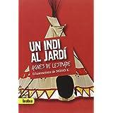INDI AL JARDI, UN