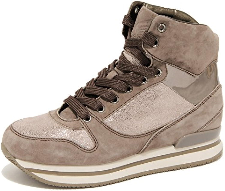 Converse Customized - zapatos personalizados (Producto Artesano) Chic Fantasy -