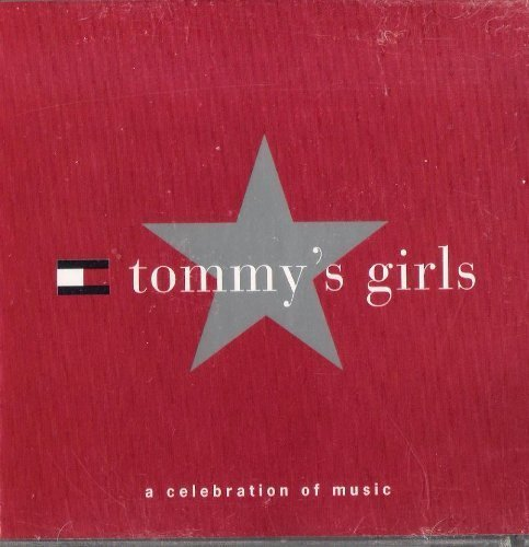 tommys-girls-a-celebration-of-music-by-aaliyah-kacy-crowley-the-coors-donna-lewis-lili-haydn-lil-kim