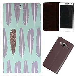 DooDa - For Sony Xperia Sola PU Leather Designer Fashionable Fancy Flip Case Cover Pouch With Smooth Inner Velvet