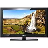 SAMSUNG LE-32B530 LCD-TV