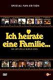Ich heirate eine Familie - Die offizielle Bonus DVD (Special Fan Edition)