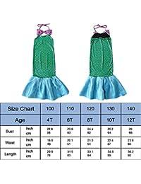 Swimwear Shop For Cheap Funkita Fine Lines Toddler Girls Printed One Piece Toddler Girls One Piece Swi