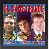El Cante Grande