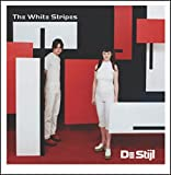 De Stijl (180g) [Vinyl LP]