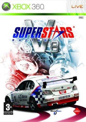 superstars-v8-racing