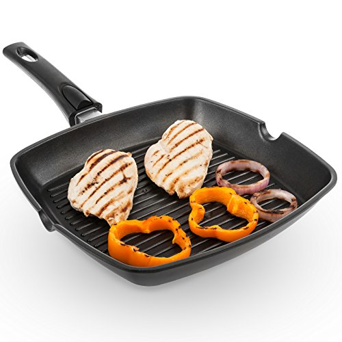 savisto-premium-non-stick-griddle-pan-for-gas-induction-and-electric-hobs-with-detachable-handle-bla