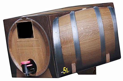 Pflzer-Portugieser-Sptburgunder-Ros-trocken-1-X-5-L-Bag-in-Box-direkt-vom-Weingut-Mller-in-Bornheim