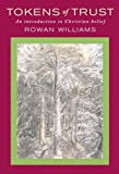 ISBN 9781853118036
