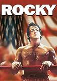 Rocky dtOV