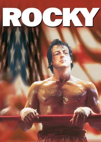 Rocky [dt./OV]