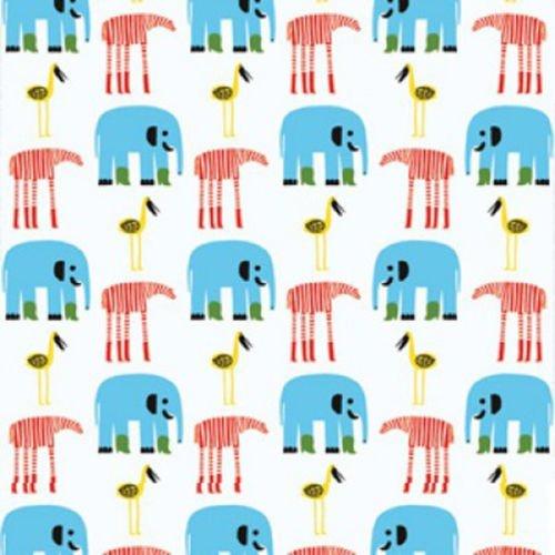 14115-marimekko-animales-salvajes-multicolor-galerie-papel-pintado