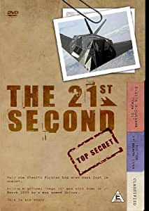 The 21st Second [DVD]