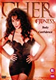 Cher Fitness DVD Collection: Body Confidence