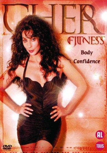 Cher Fitness : Body Confidence