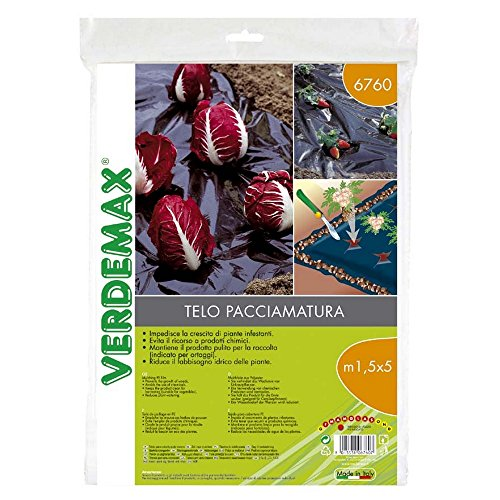 verdemax-676115x-10m-mantillo-pelcula-de-polietileno-rollo