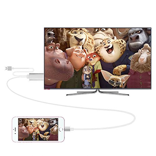 cable-adaptateur-lightning-vers-hdmi-hdtv-av-tv-pour-apple-iphone-5-5-c-5s-6-6s-6-plus