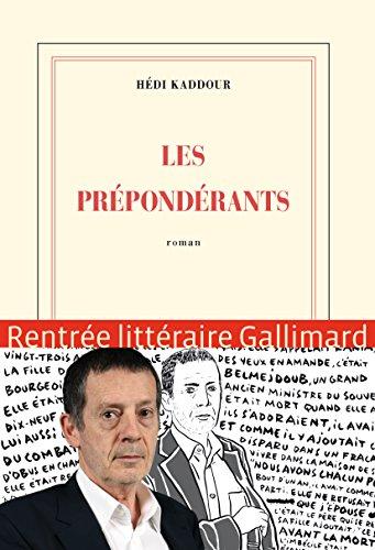 "<a href=""/node/94047"">Les prépondérants</a>"
