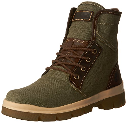 Timberland Ca1gg7 Timberland Cityblazer Fl Boot Brown Brown