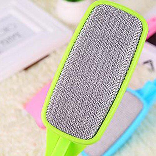 ltuotu-spazzola-per-tessuti-junior-spazzola-levapelucchi-rimuove-lanugine-peli-di-animali-domestici-