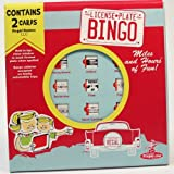 Travel-Bingo-Interstate-Bingo
