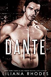 Dante: Made Man Trilogy Boxed Set (English Edition)