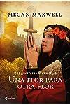 https://libros.plus/una-flor-para-otra-flor/