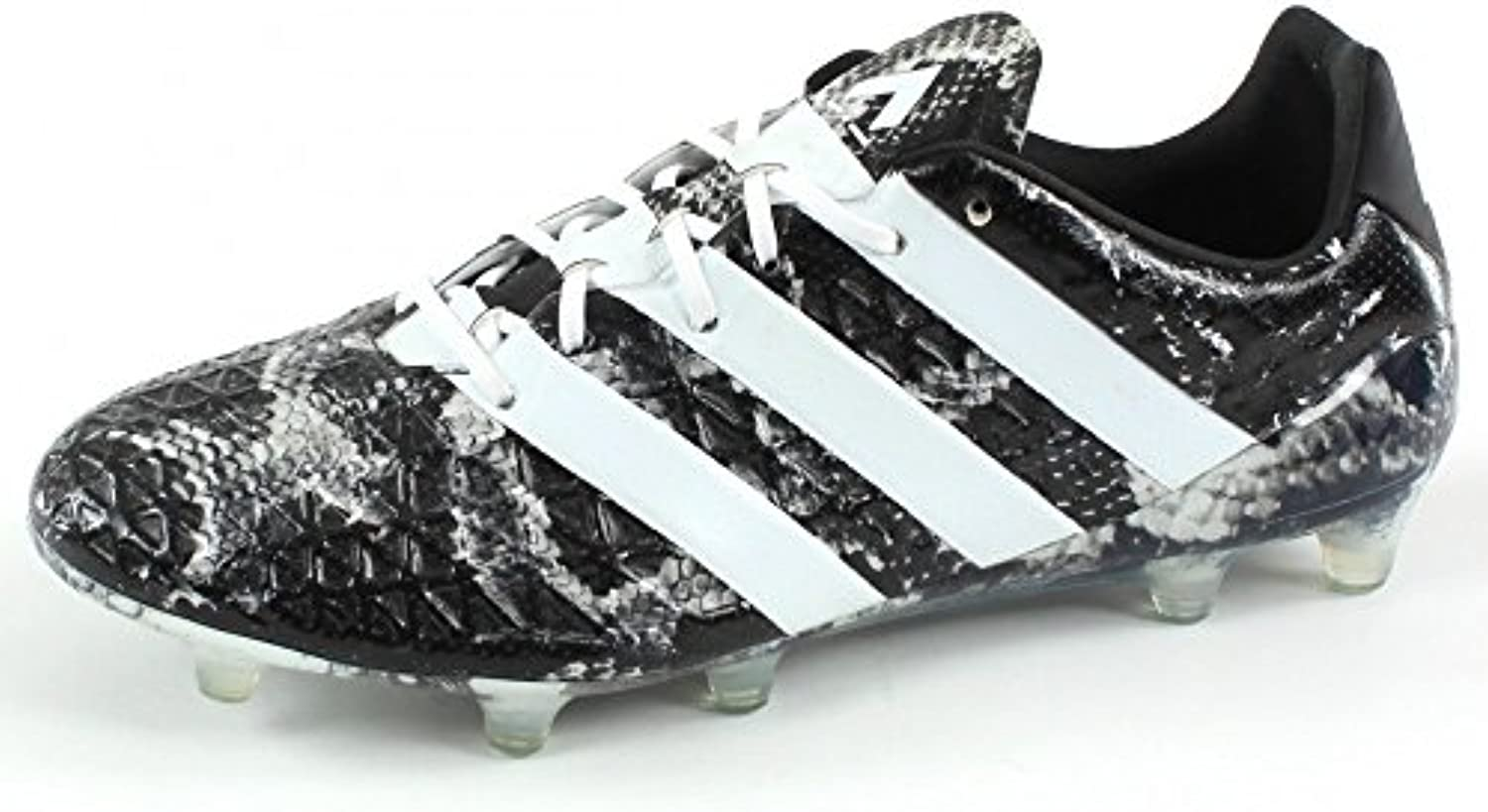 adidas Performance Deadly Focus Pack Ace 16.1
