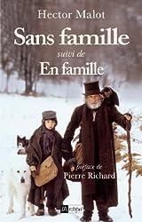 Sans famille (Roman français)