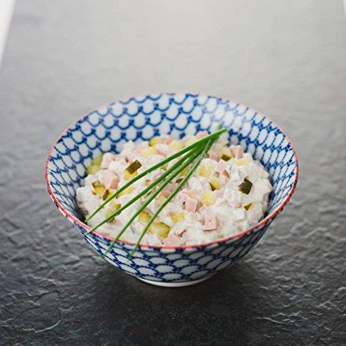 Fleischsalat 250g Becher