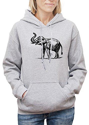 felpa-con-cappuccio-da-donna-con-elephant-illustartion-stampa-x-large-grigio