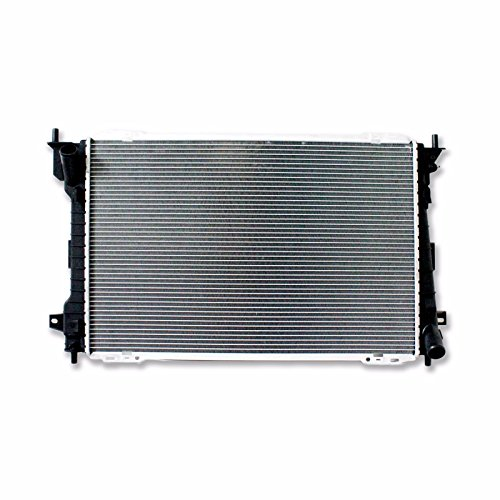 madlife-garage-radiator-for-ford-crown-victoria-lincoln-town-car-iii-mk3-v8-46l-gas-manua
