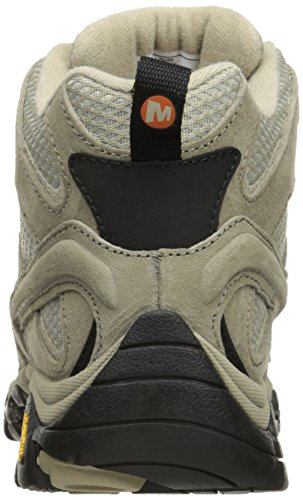 MerrellMOAB 2 VENT MID - Moab 2 Vent Mid donna Taupe