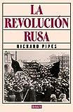 La revolución rusa (Historia)