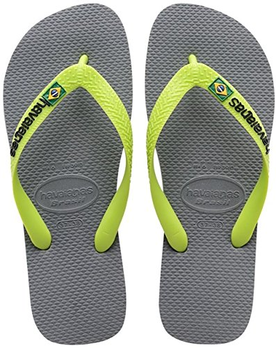 havaianas-brasil-logo-unisex-adults-flip-flop-sandals-grey-steel-grey-5178-9-10-uk-45-46-eu