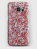 Liberty Wiltshire S, Cover Samsung S6, S7, S8, S9, A3, A5, A8, J3, J5, Note5,8,9