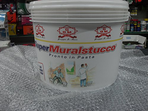 preparation-of-20-kg-filler-gdm-delivery-free-home-wall-paint-repair