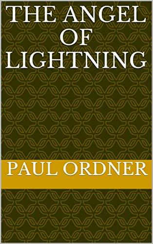 The Angel of Lightning (English Edition)