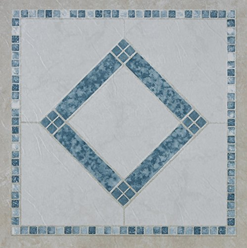 d-c-fixr-high-quality-self-adhesive-vinyl-floor-tiles-blue-mosaic-1m-per-pack-274-5025