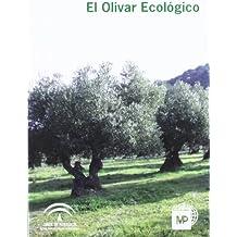 El olivar ecológico (Agricultura)