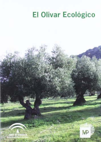 Elolivarecológico (Agricultura)