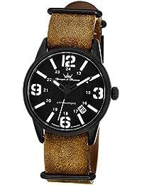 Reloj YONGER&BRESSON Automatique para Hombre YBH 1003-SN04