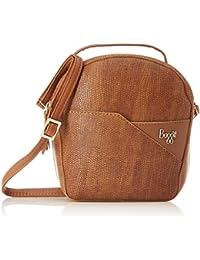 9e34afeebdf Yellow Women s Cross-body Bags  Buy Yellow Women s Cross-body Bags ...