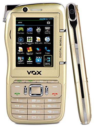 Vox 4