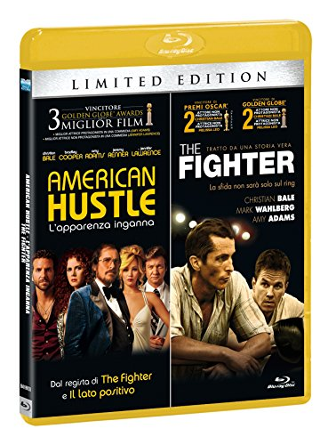 american-hustle-the-fighter-limited-edition-limited-edition-import-anglais