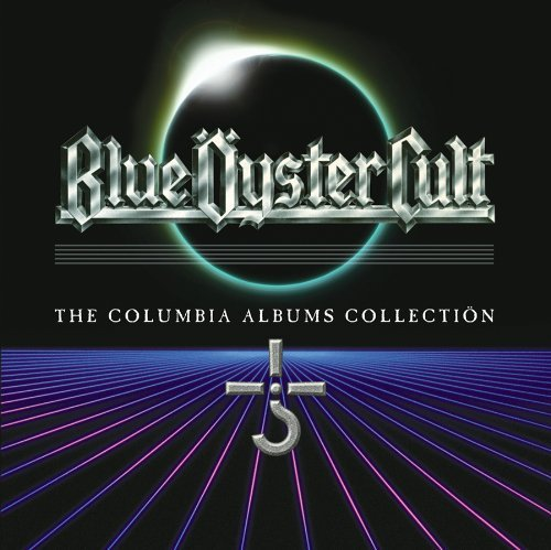 The Columbia Albums Collection [16 CD + 1 DVD]