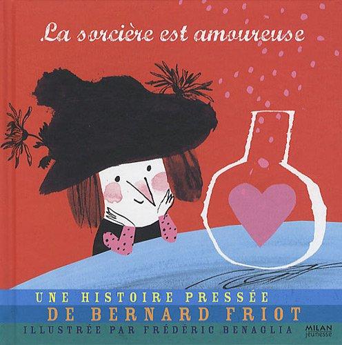 """<a href=""""/node/174141"""">La sorcière est amoureuse</a>"""