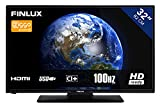 FINLUX FL3224 81 cm Fernseher HDMI [Energieklasse A+]
